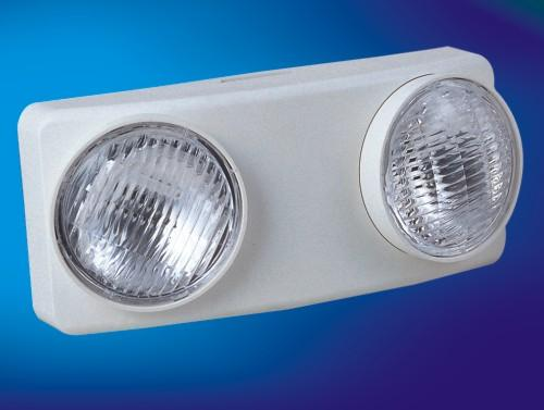 1394520219_613336400_2-GXL-150-Dual-Head-Emergency-Light-Karachi
