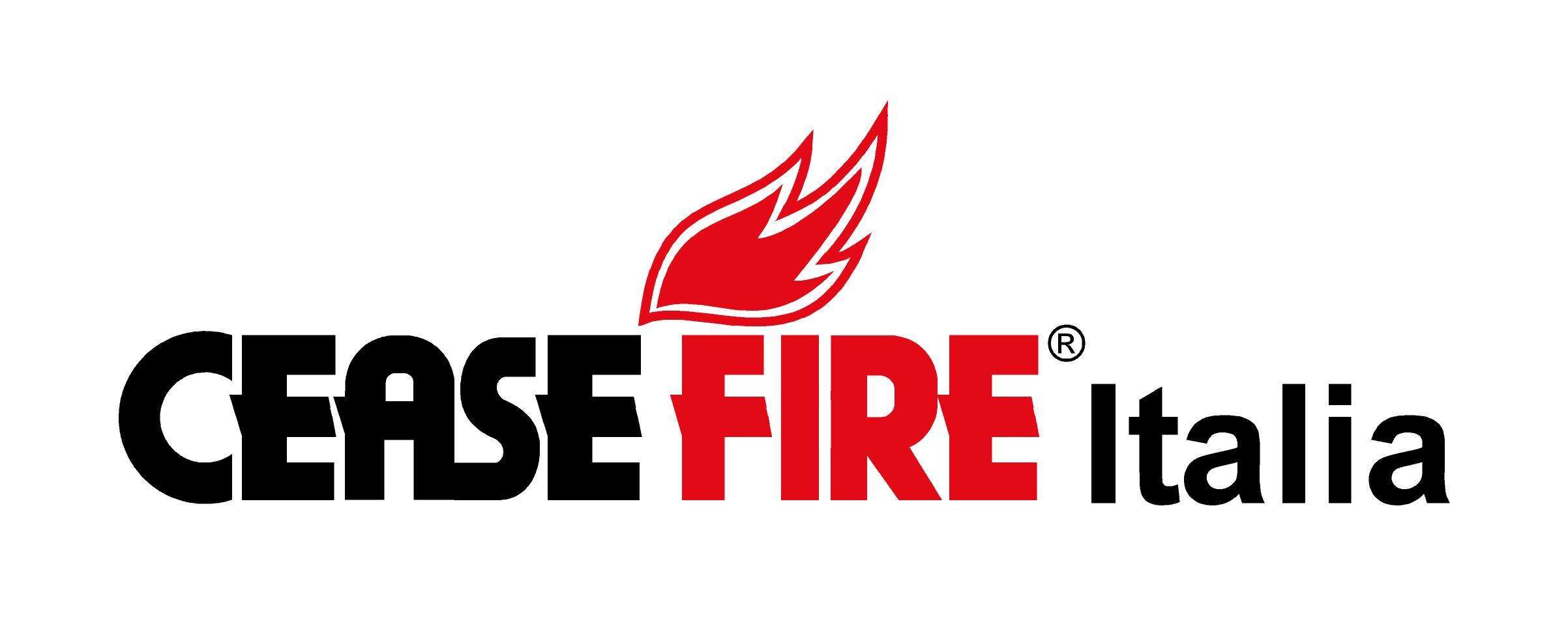 Cease Fire Italia